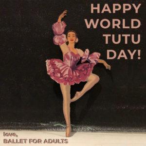 ballet paper dolls