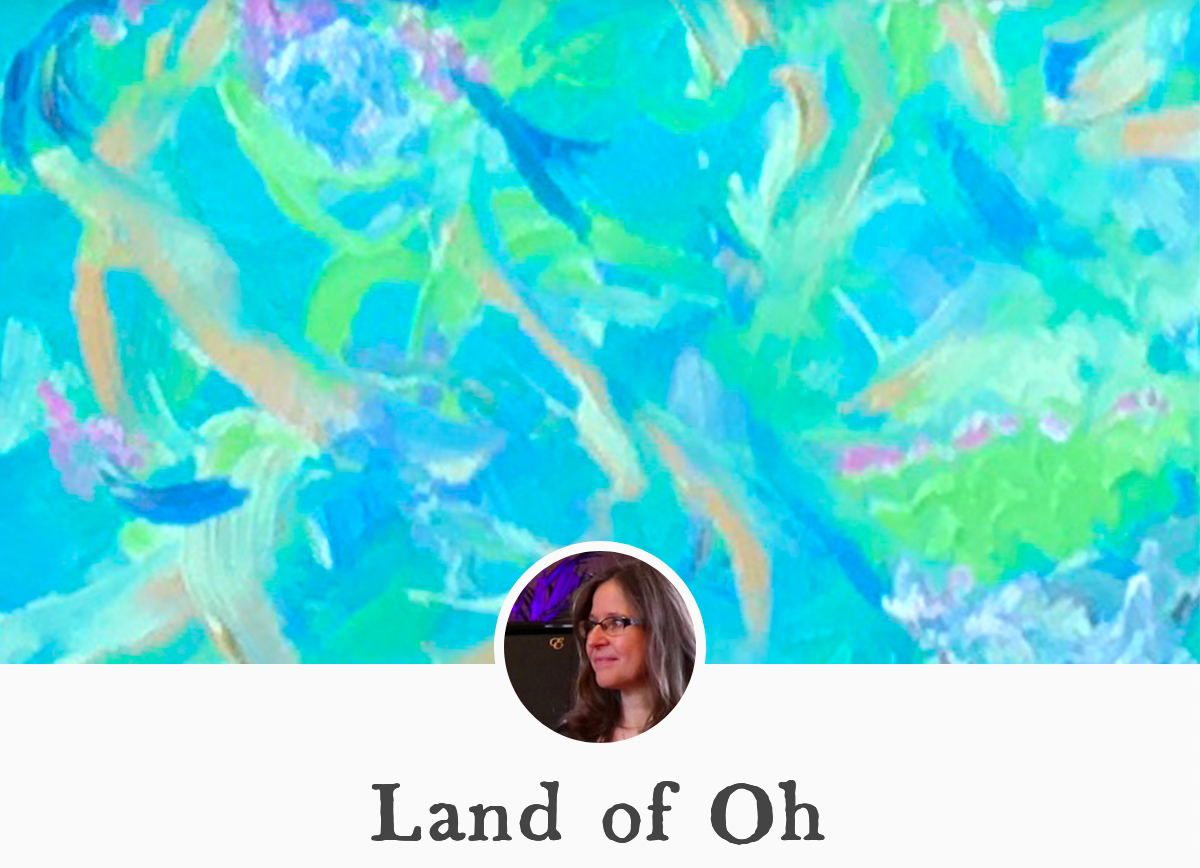 Land_of_Oh Tumblr