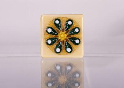 fused-glass-mini-mandala-Connect