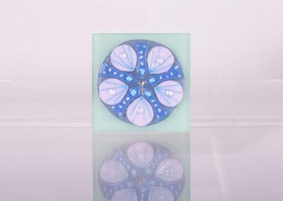 fused-glass-mini-mandala-Hush