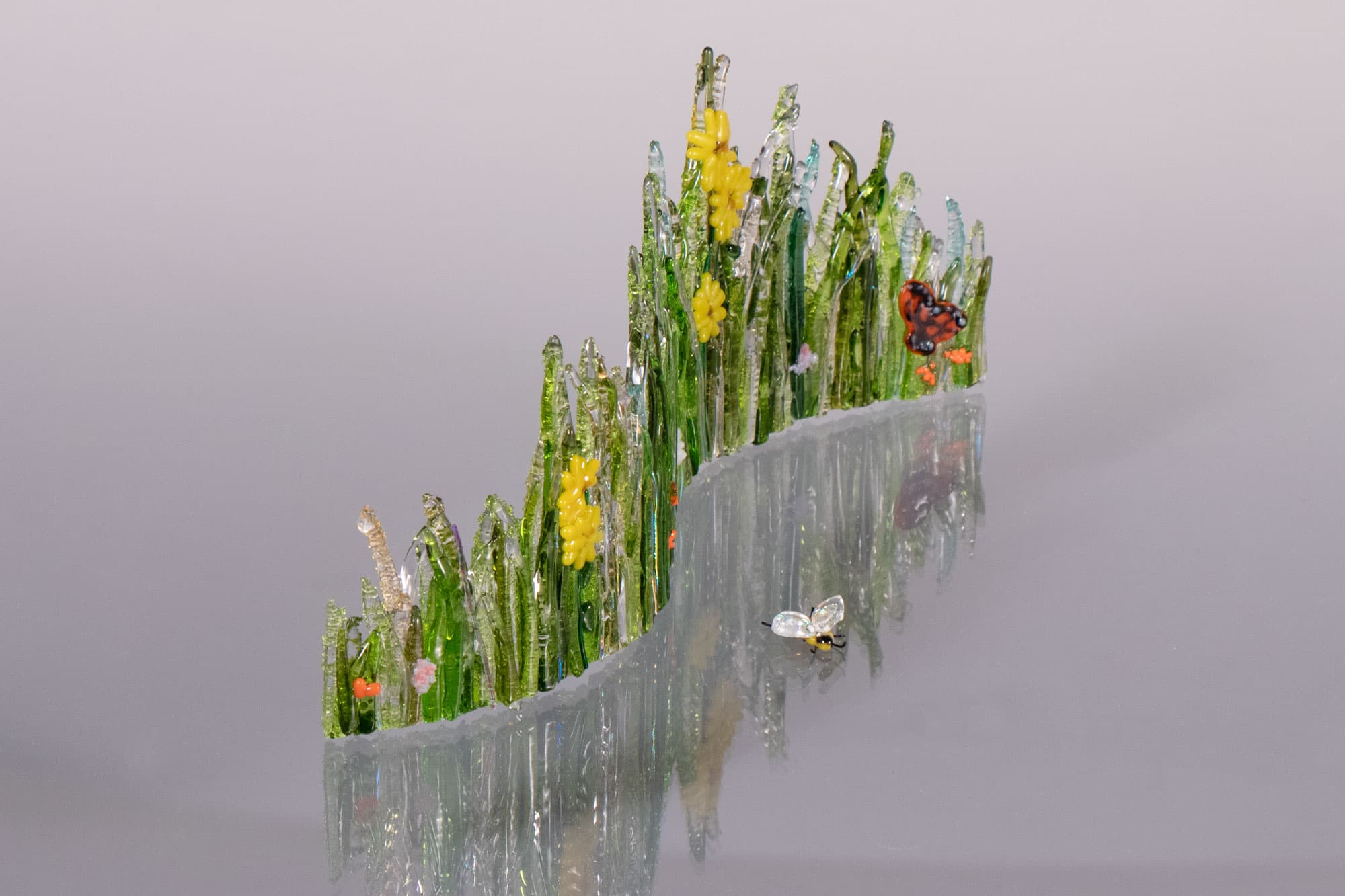 fused-glass-tabletop-curve-dew-spangled-meadow5