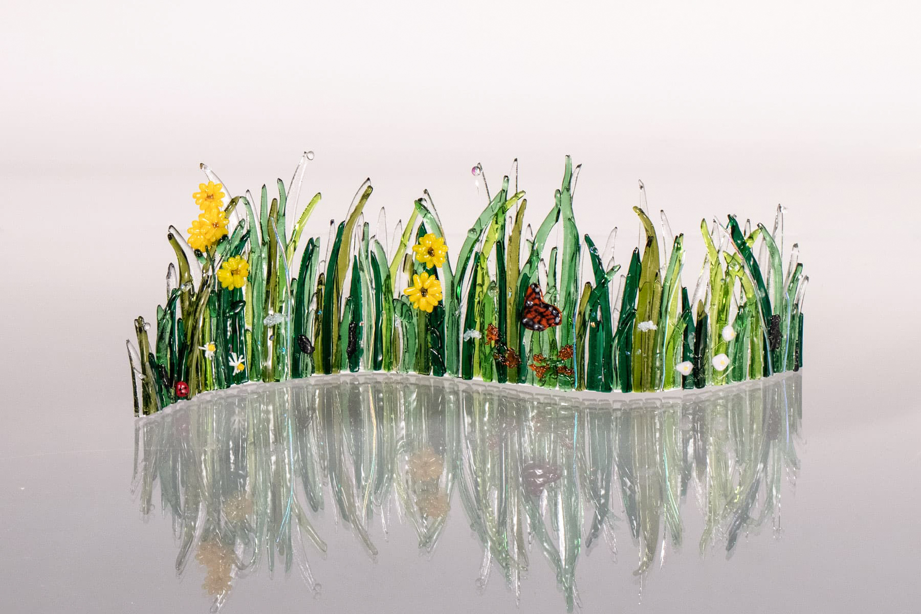 fused-glass-tabletop-curve-meadow-040121-4