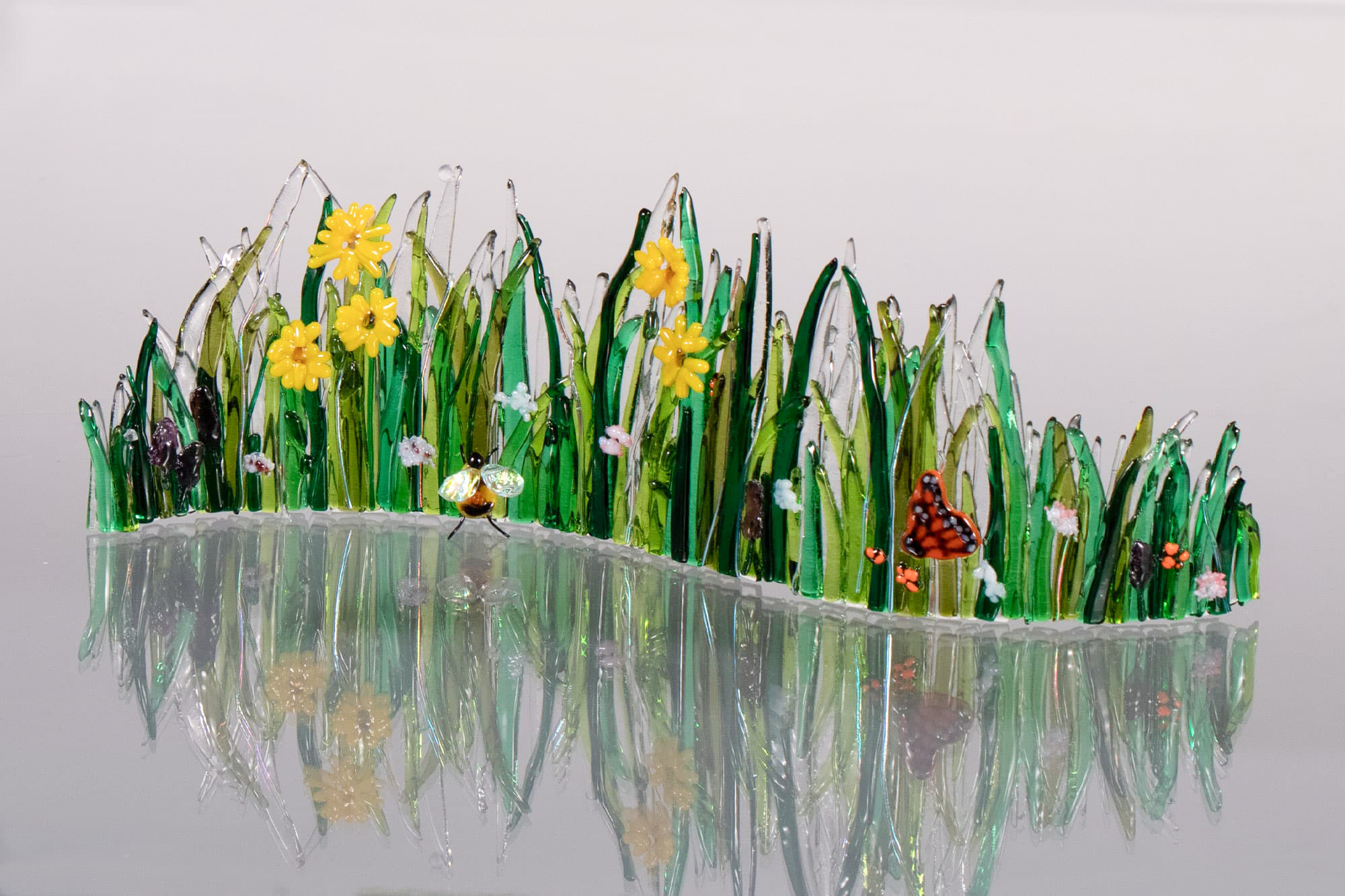 fused-glass-tabletop-curve-meadow2