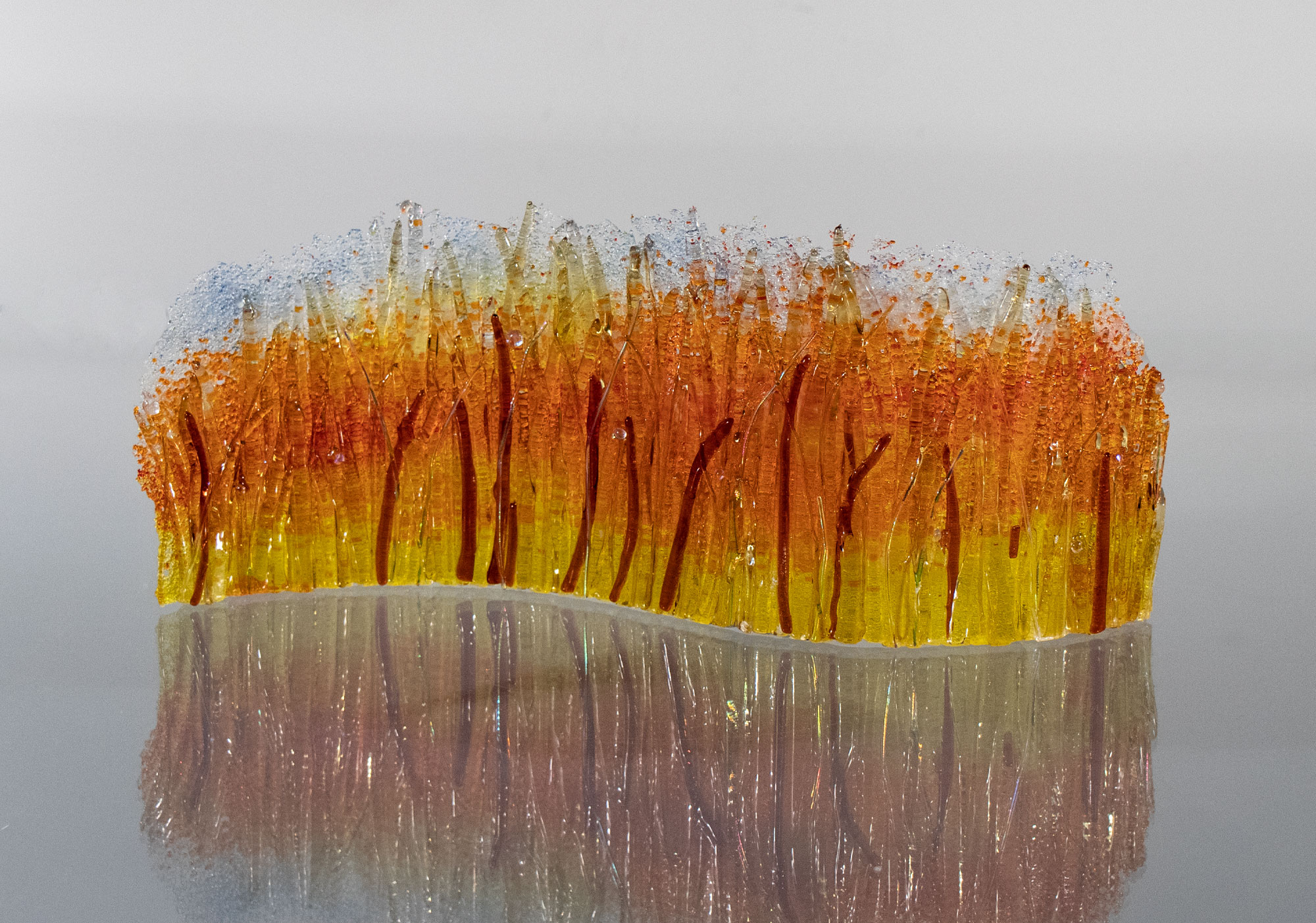 fused-glass-tabletop-curve-prairie-sunset-2