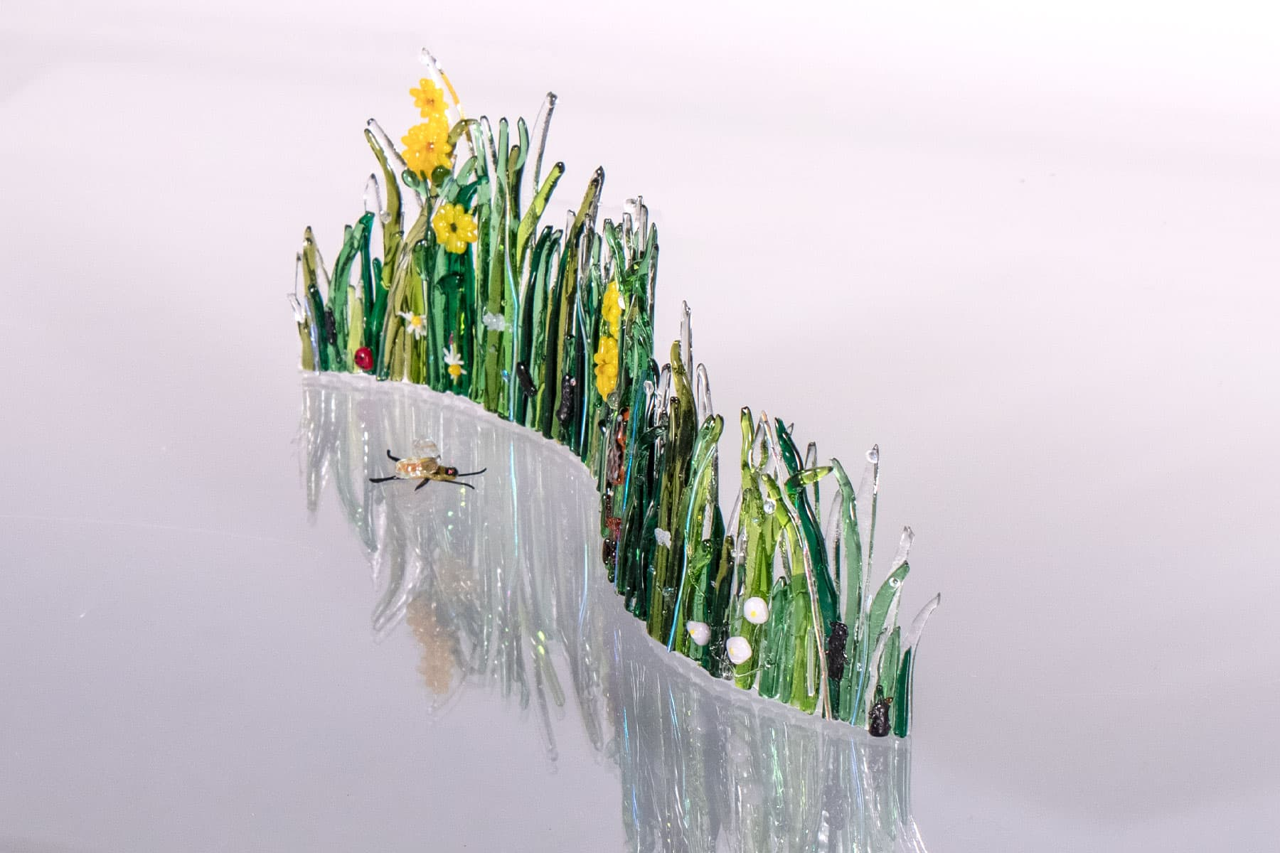 fused-glass-tabletop-curve-meadow-040121-1