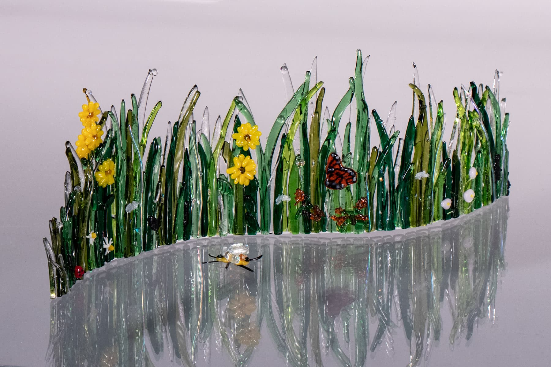 fused-glass-tabletop-curve-meadow-040121-3